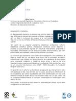 CartaMinisterioLogo.doc