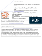 A spatial analytical perspective on geographical information systems.pdf