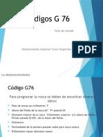 Codigos G76 (4).ppsx