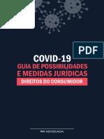 Cartilha Rradvogados Direitos Do Consumidor2