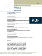 intexto4.pdf