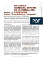 contaminacion_en_agroecosistemas_estudio_de_caso_de__arroyo_pergamino