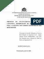 170541.pdf