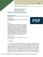 intexto8.pdf