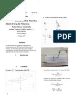 Practica_Electronica_Potencia
