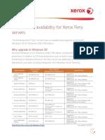efi_fiery_xerox_win10_upgrade_customer_ds_en_us.pdf
