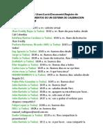 Registro de conversaciones ELEMENTOS DE UN SISTEMA DE CALIBRACION 2020_05_07 12_18
