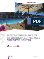 Smart Hotel Solution.pdf