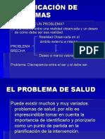 IDENTIFICACIÓN DE PROBLEMAS.ppt