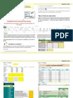 Guia1 10mo Formato de Celdas en Excel