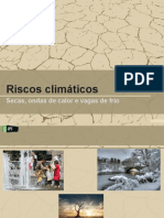 5_riscos climaticos2