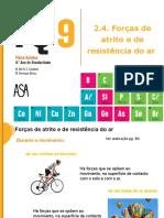 8-Forças_atrito_e_de_resistência_do_ar