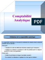 Compta-Analytique-MAIMOUN-2 (1)