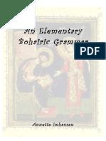 Bohairic_Grammar.pdf