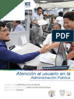 Manual Atención al usuario en la Administración PúblicaUF1.pdf