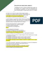 TALLER EVALUATIVO DE CONSULTORIO JURIDICO II (2)