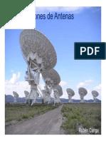6 Agrupación de Antenas..pdf.pdf