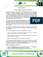 4. Evidence_Forum_The_cost_of_higher_education_in_our_country.pdf