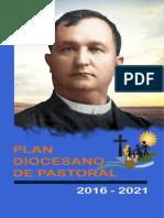 plan-Pastoral-2016-iPad-1