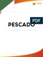 MATERIAL ESTUDIO PESCADOS