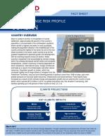 2017_USAID_Climate Change Risk Profile_Jordan.pdf