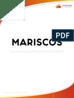 MATERIAL ESTUDIO MARISCOS