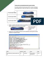 PASSWORD RECOVERY EQUIPOS JUNIPER SRX.pdf