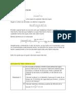 ESTUDIANTE 3 V1.docx