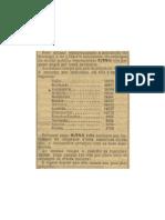 Dívida pública portuguesa em 1895