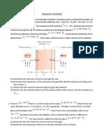 HW 3 Worksheet