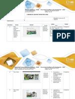 Formato guion storytelling_fase2_Colaborativa (1)
