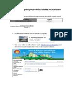 Cálculo Base Inicial para projeto de sistema fotovoltaico.docx