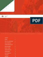 MANUAL - GESTA - Soluciones y Servicios Mineros.pdf