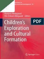 ChildrenSExplorationAndCultura.pdf