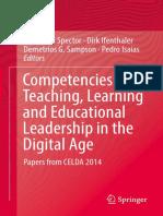 CompetenciesInTeachingLearning.pdf
