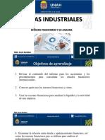 Capitulo #2 finanzas Industriales campus virtual (1)