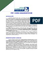 PIF como diagnosticar.pdf