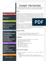 VR Formats Sample7.pdf