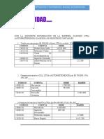 ACTIVIDAD- Autorretención. 20.04.20