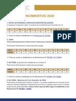 DGI-vencimientos-2020+V3.pdf