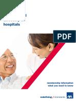 health insurance AXA , hospitals.pdf
