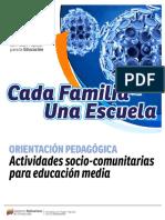 Actividad sociocomunitaria Ed Media - MPPE.pdf