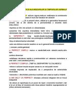 VALORILE_STILISTICE_ALE_MODURILOR_SI_TIM.docx