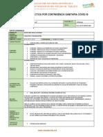 Gyt Planeación Didáctica Especial Por Contigencia Sanitaria Covid-19 Iqp Ricardo Mena Castañeda (1) (1)