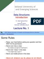 DS Lecture 01 - Introduction.pdf
