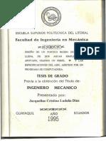 D-28519.pdf