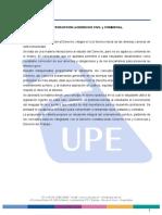 INTRODUCCION AL DERECHO CIVIL y COMERCIAL.pdf