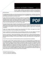 expert determination- whether the decision are final and binding.pdf