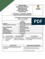 ACTIVIDAD DE APRENDIZAJE CIENCIAS SOCIALES 10°.docx-convertido