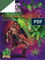 DCC-69-O-FEITICEIRO-ESMERALDA-DIGITAL-V0.95.pdf